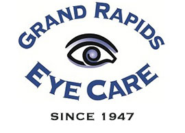 Grand Rapids Eye Care